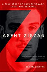 Agent Zigzag