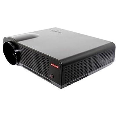 EGATE Infotel P513 LED Projector