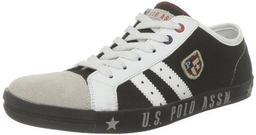 us-polo-assn-brock1-brock1-noir-blk-ice-zapatillas-de-deporte-de-tela-para-hombre-color-negro-talla-
