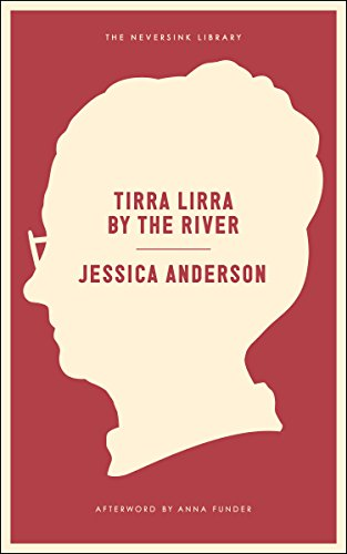 tirra-lirra-by-the-river-a-novel-neversink