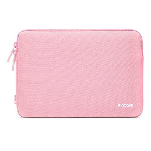incase-macbook-12-ariaprene-classic-sleeve-rose-quartz
