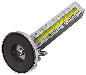 SG Tool Aid 61800 Strut Alignment Level