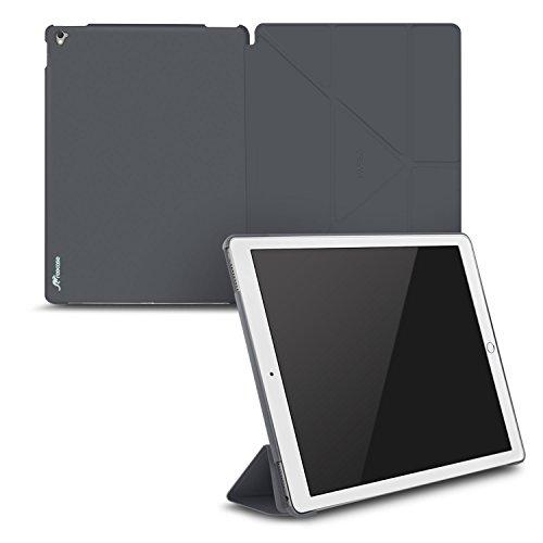 pro-97-etui-ipad-apple-ipad-pro-97-etui-folio-coque-roocase-etui-origami-slim-folio-etui-support-ave