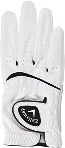 callaway-weather-span-golf-glove-size-for-left-hand-xl