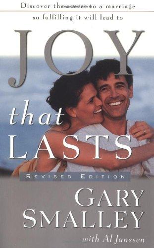 Joy That Lasts310242827