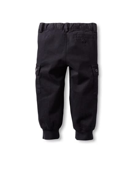 Il Gufo Kid's Cargo Pants