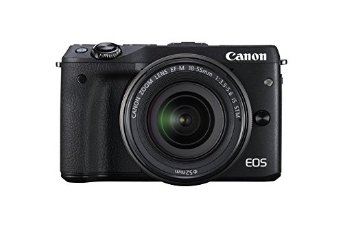 canon-eos-m3-systemkamera-24-megapixel-aps-c-cmos-sensor-wifi-nfc-full-hd-kit-inkl-ef-m-18-55-mm-is-