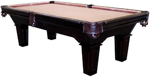 Top Rated Best Pool Tables Brands Reviews 2014 on Flipboard