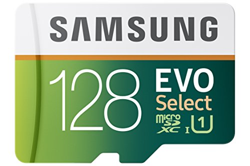 samsung-128gb-80mb-s-evo-select-micro-sdxc-memory-card-mb-me128da-am