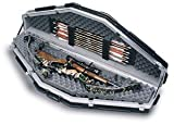 SKB ATA Double Compound Bow Case Picture