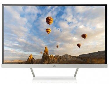 "HP 27xw Ecran PC 27 "" (68.58 cm) 1920 x 1080 14 milliseconds"