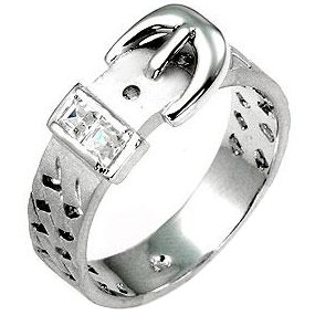 Isady - Adele - Damen-Ring - 14