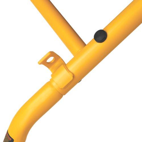 DEWALT-DWX726-Rolling-Miter-Saw-Stand