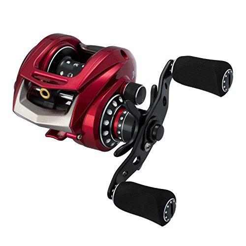 piscifun-kylin-baitcasting-fishing-reel-left-handed-magnetic-brake-system-saltwater-baitcaster-reels