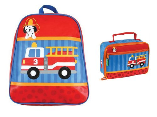 preschool backpacks for boys: preschool backpacks