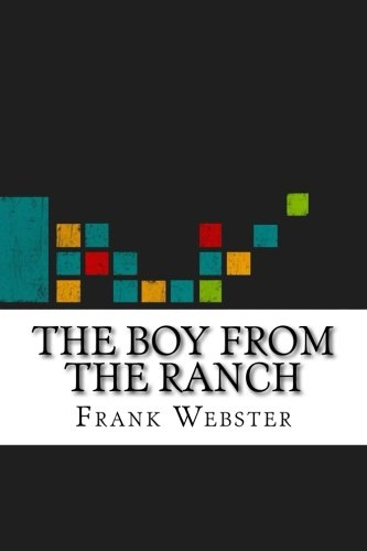 The Boy from the Ranch
