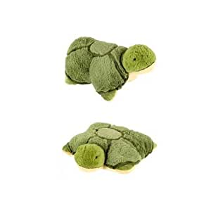 My Pillow Pets Tardy Turtle Large (Green)