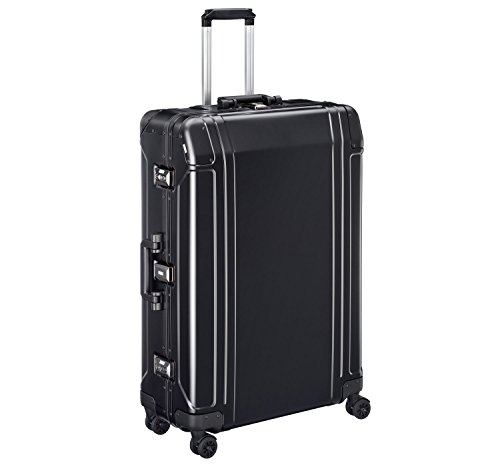 zero-halliburton-geo-aluminum-20-30-4-wheel-spinner-travel-case