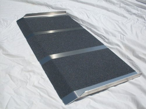 Used Wheelchair Ramps 7089