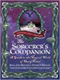The Sorcerers Companion 3th (third) edition Text Only