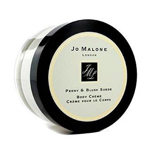 Jo Malone discount duty free Jo Malone Deluxe Travel Size Peony & Blush Suede Body Cream 0.5oz/15ml