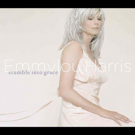 Emmylou Harris - Songbird - Rare Tracks & Forgotten Gems - D2 - Zortam Music