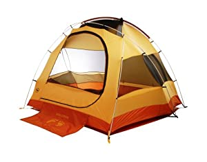 Big Agnes Big House 6 Six-Person Tent