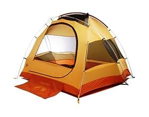 Big Agnes Big House 6 Six-Person Tent