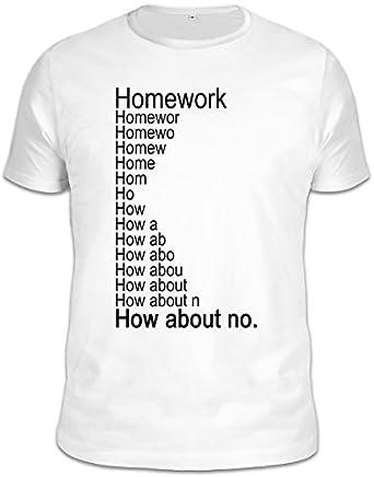 What will happen in the future essay