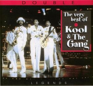 Kool & The Gang - Best of,Very - Zortam Music
