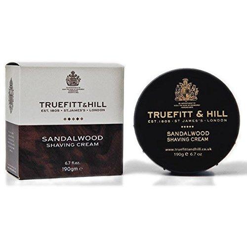 truefitt-hill-sandalwood-shaving-cream-bowl