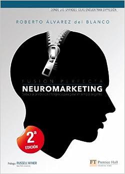 neuromarketing book review