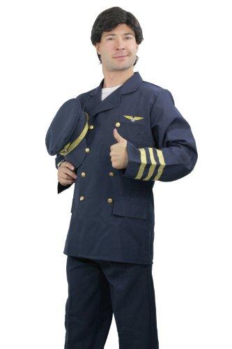 kostum-herrenkostum-airline-captain-flugkapitan-pilot-steward-uniform-gr-50-m