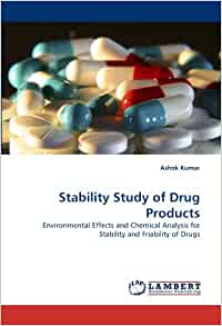 Analysis of the effects of product