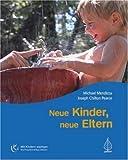 Neue Kinder, neue Eltern (3936855897) by Pearce, Joseph Chilton