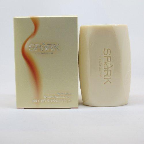 spark-for-women-53-oz-perfumed-soap-by-liz-claiborne