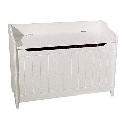 Catskill-Delaney-Storage-Bench