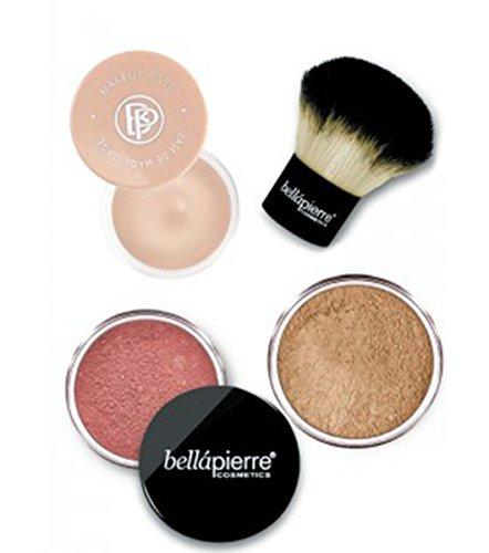 bellapierre-flawless-complexion-kit-dark-complexion