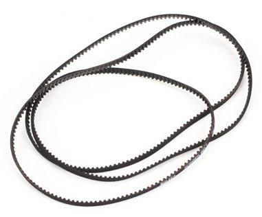 Blade Tail Drive Belt: B450, B400 BLH1656