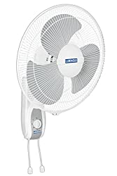 Luminous Mojo 400mm 55-Watt Wall Fan