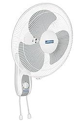 Luminous Mojo 400mm 55-Watt Wall Fan