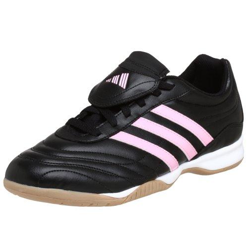 bestseller soccer guide adidas womens matteo viii indoor