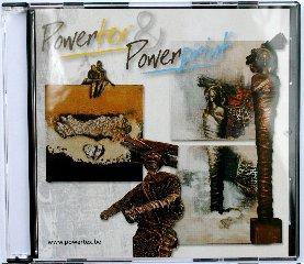 powertex-and-powerprint