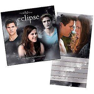 the twilight saga eclipse moviefone movies movie auto