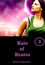 Kate of Kratos