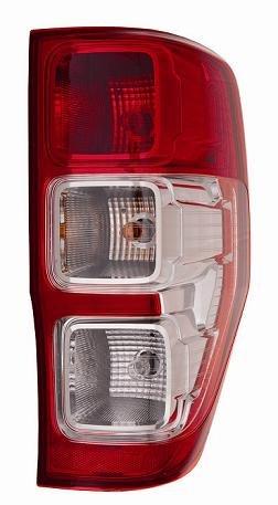 507643-faro-fanale-posteriore-sx-ford-ranger-2012-01