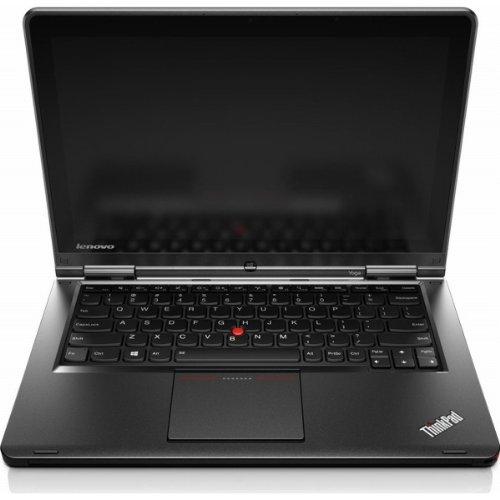 ThinkPad Yoga �ե������ȡ����쥯�� 20CD00BJJP