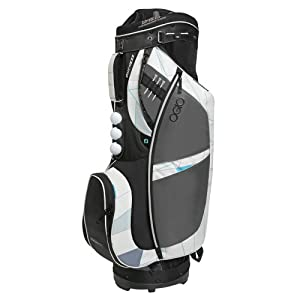 Ogio Ladies Duchess Cart Bag by OGIO