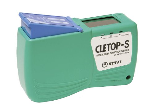 cletop-s-14110501-type-a-cleaner-blue-tape