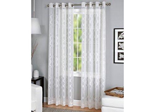 elrene-home-fashions-latique-sheer-window-panel-white-by-elrene